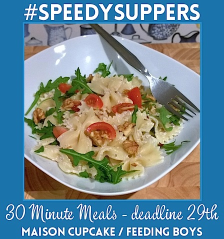 speedy-suppers-veg-imp.jpg