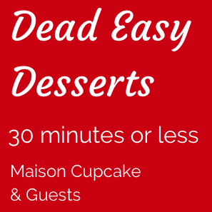 dead-easy-desserts.png