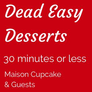 dead-easy-desserts-badge.png