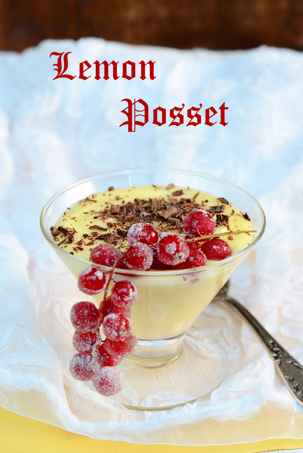 Lemon-Posset-6
