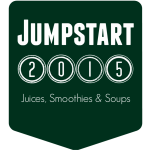 jumpstart-logo