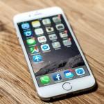 Sarah-iPhone6