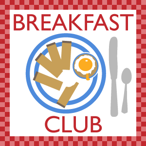 Breakfast Club badge 02