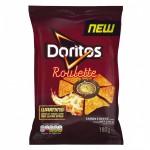 Doritos-Roulette-180g-3D