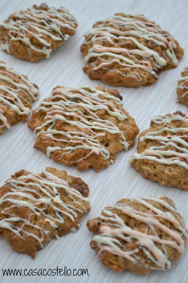 Carrot-Cake-Cookies-CasaCostello