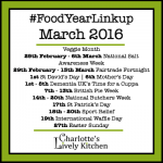 Food-Year-Linkup-March-2016