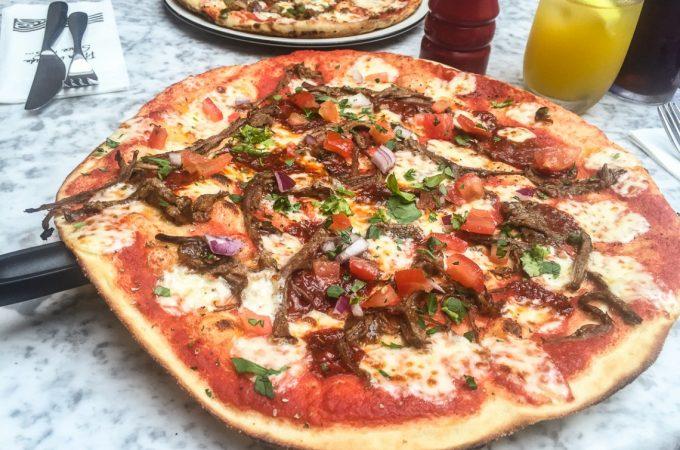 Pizza Express Rio-6