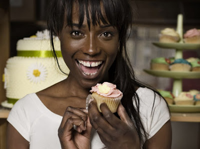 Lorraine Pascale Chocolate Cake Youtube
