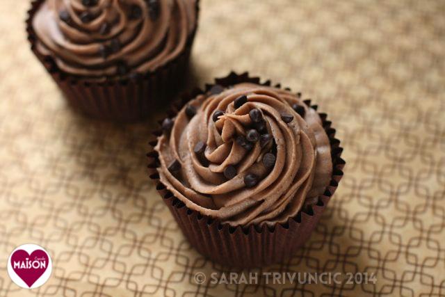 Baileys-cupcakes-baileys-buttercream-recipe