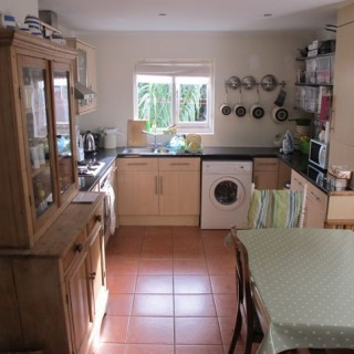 My Dream Kitchen – How I'd spend £40,000