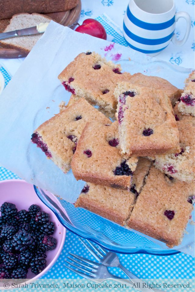 Blackberry_white_chocolate_blondies