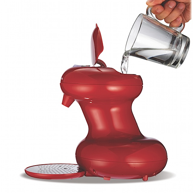 Morphy Richards Accents One Cup
