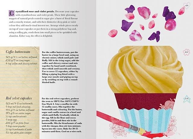 10000-cupcakes-susanne-tee