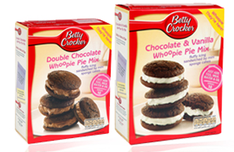 Betty-crocker-whoopie-pie-mix