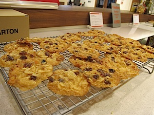 how to make florentines