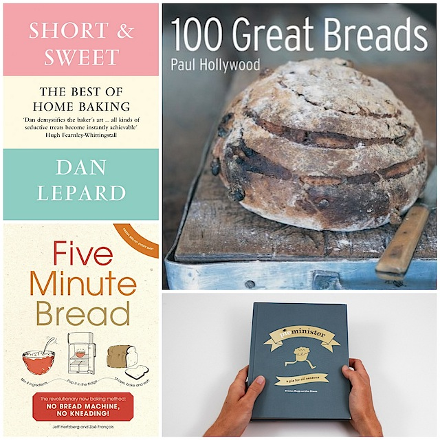 bread-pies-books-nov11