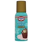 dr-oetker-shimmer-spray