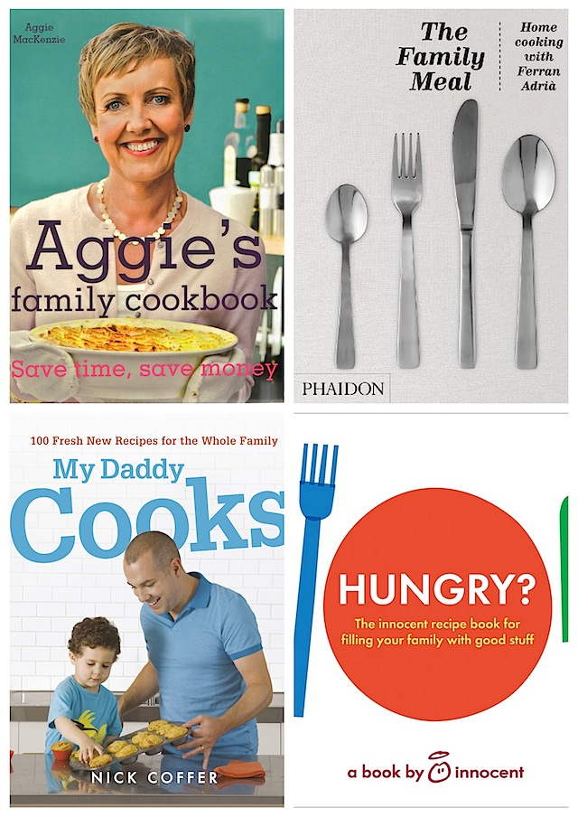 family-cookbooks-collage-nov11