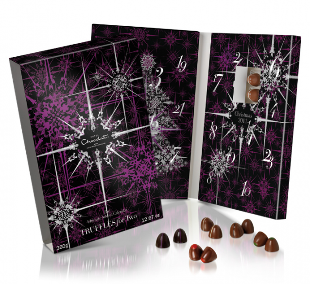 hotel-chocolat-luxury-truffles-advent-calendar