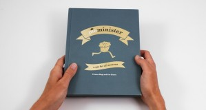 "Bumper Books Part 5: Rustic baking and Giveaway #30: (CLOSED) Win one of two copies of ""Pieminister"""