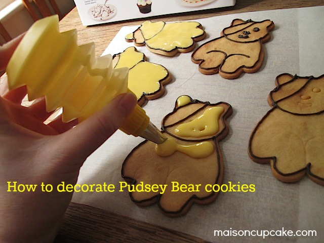 pudsey-bear-cookies