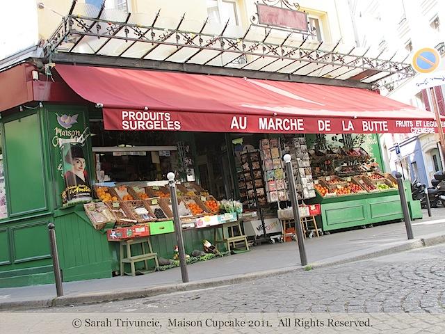 amelie-shop-montmarte