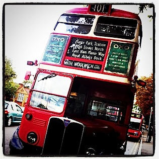 routemaster-wanstead