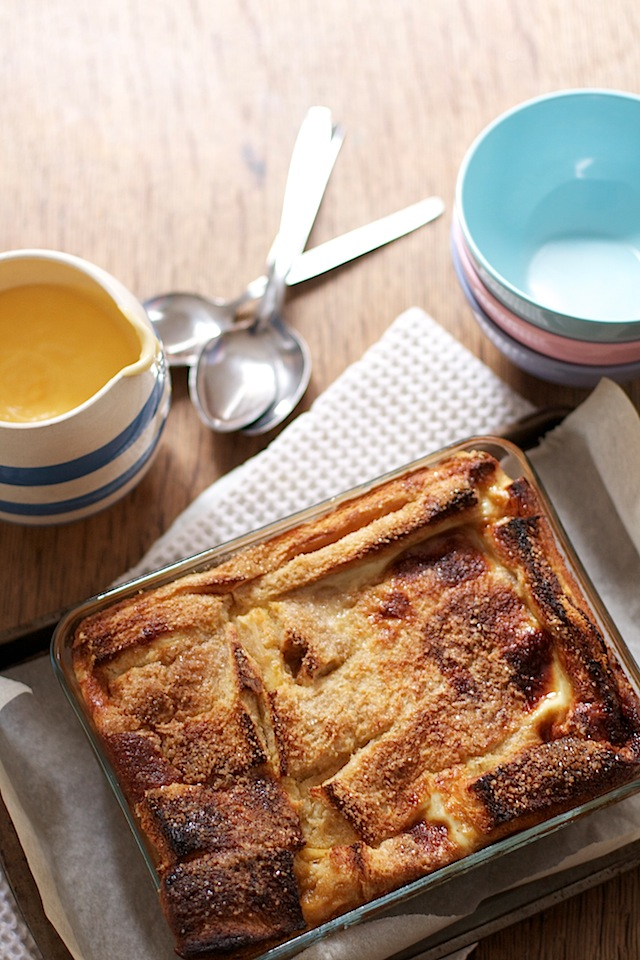 bread-butter-pudding-1.jpg