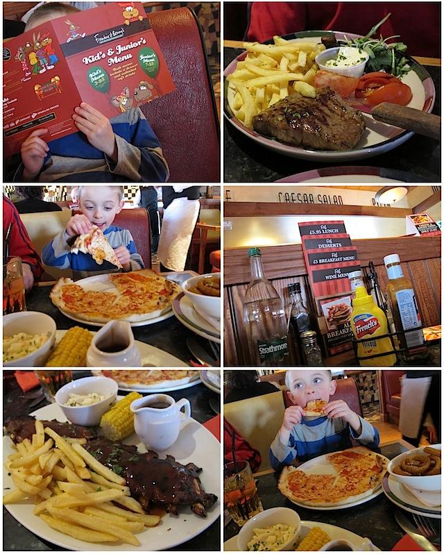 Frankie-bennys-italian-american-diner