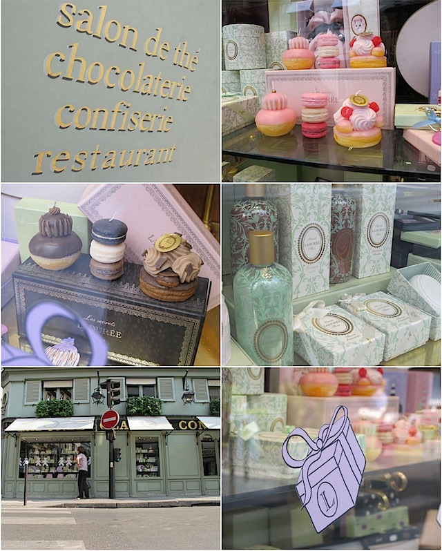 Laduree-Paris-St-Germain-de-Pres