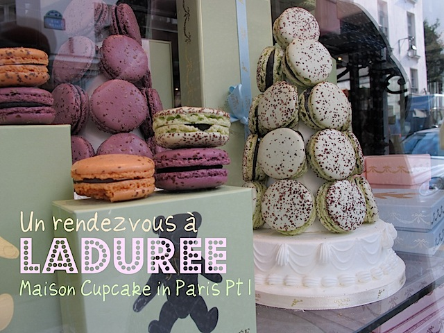 Laduree-Paris-St-Germain-de-Pres-8