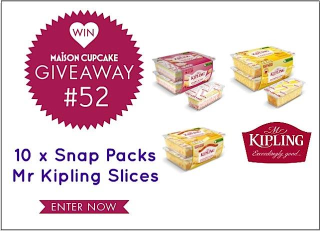 giveaway-52-kipling