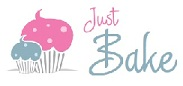 just-bake