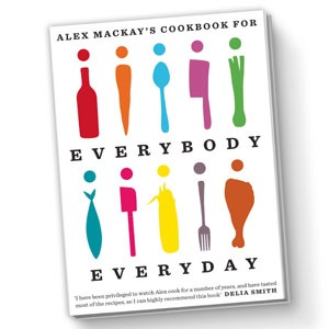 alex-mackay-everybody-everyday