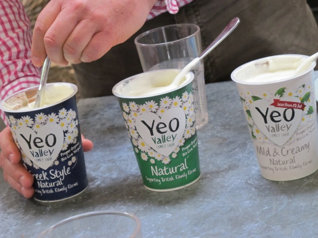 yeo-valley-yogurt-pots