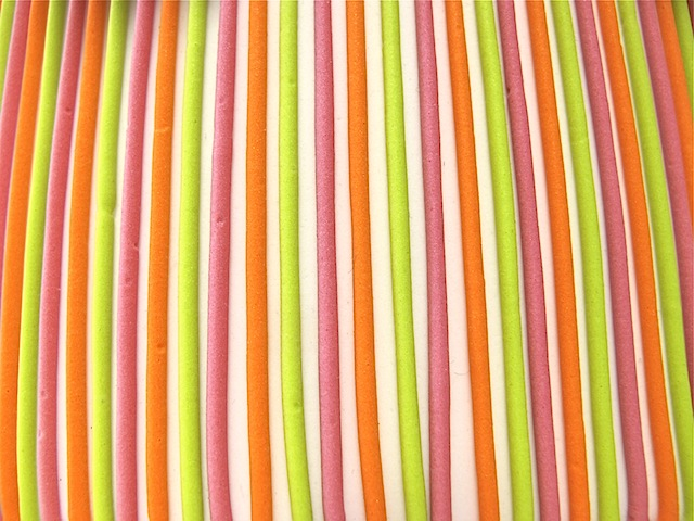 Mich-Turner-Little-Venice-Cake-Company-candy-stripes