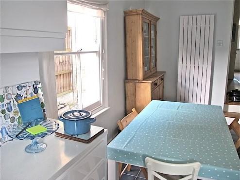 stenstorp ikea kitchen island review maison cupcake. Black Bedroom Furniture Sets. Home Design Ideas