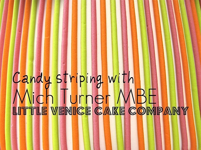 mich-turner-little-venice-cake-company-stripes