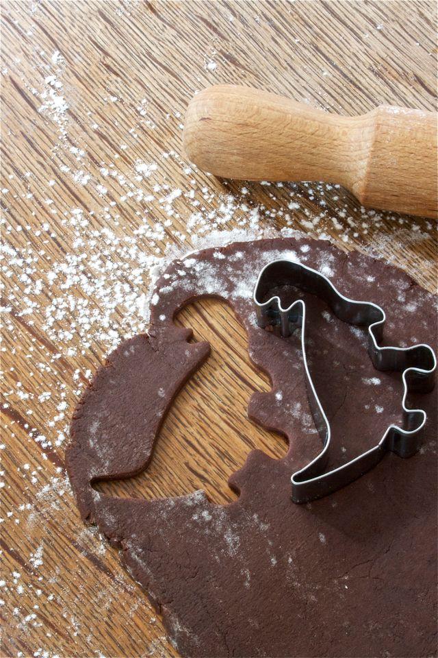 Dinosaur-cookies - 2