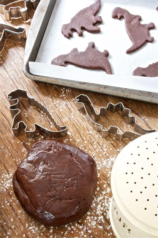 Dinosaur-cookies - 4
