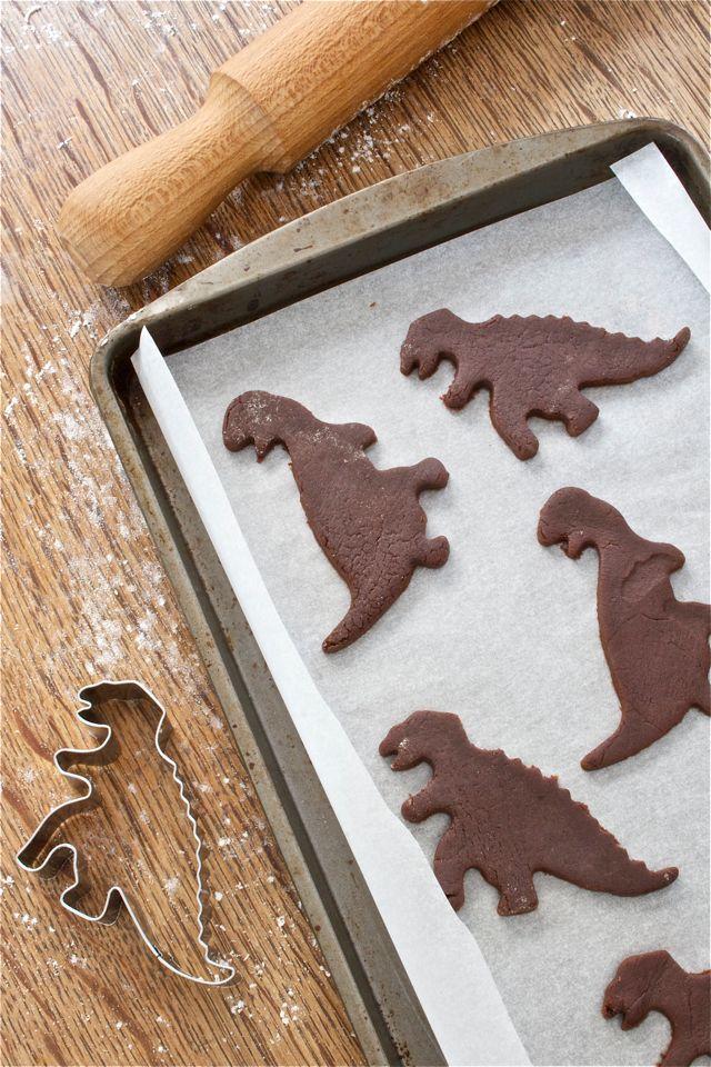 Dinosaur-cookies - 5