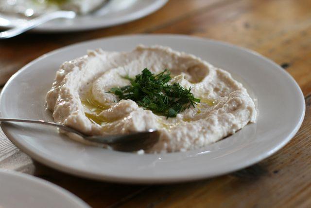 The-Real-Greek-Taramasalata