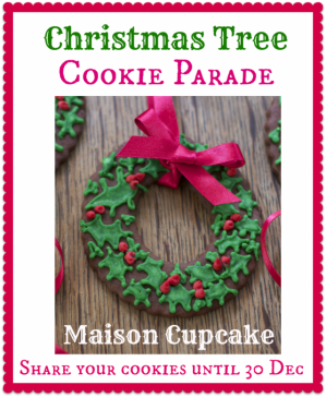 Christmas-tree-cookie-parade-2012