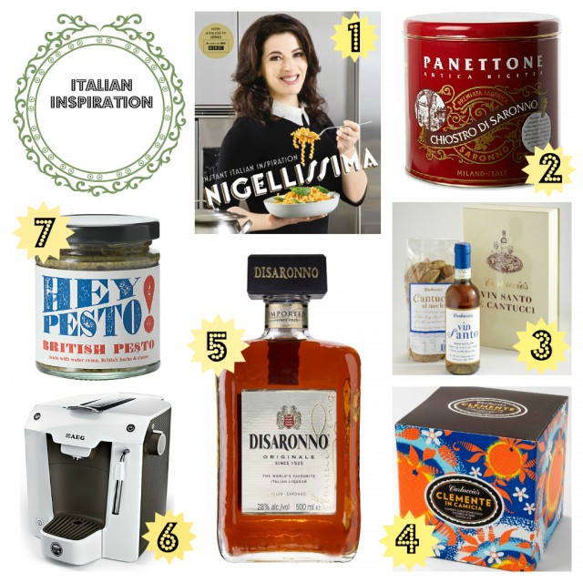 Italian-christmas-gifts-collage