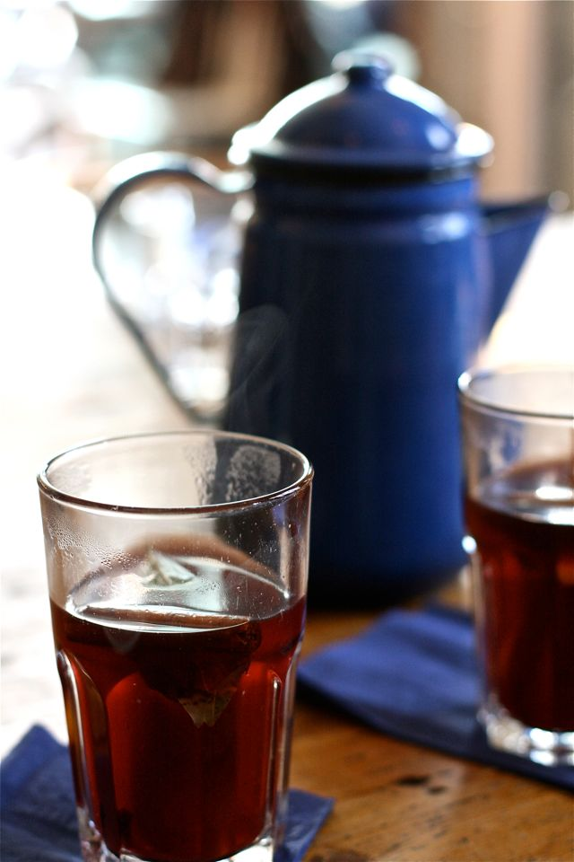 The-Real-Greek-mulled-wine
