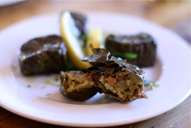 The-Real-Greek-dolmades