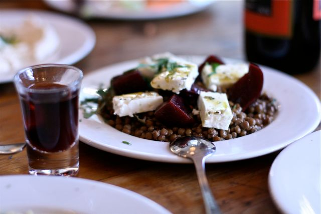 The-Real-Greek-feta-beetroot-lentil-salad