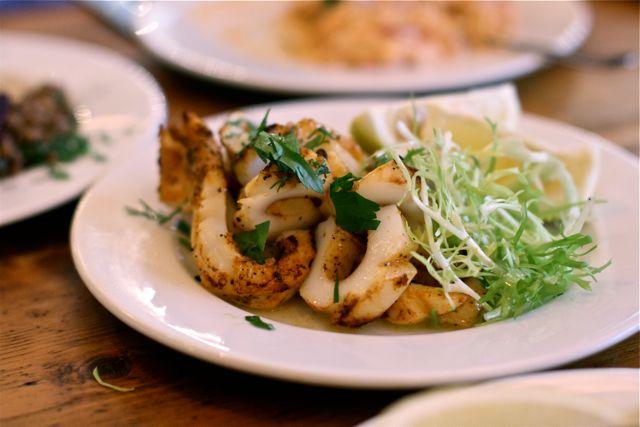 The-Real-Greek-grilled-calamari