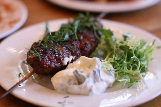 The-Real-Greek-lamb-kofte