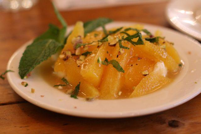 The-Real-Greek-orange-pistachio-dessert